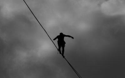 Riskitekijöiden riskiarvio