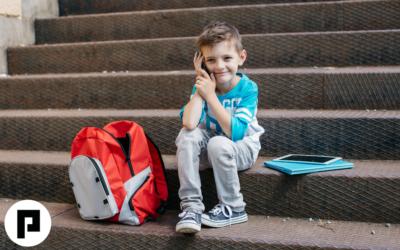 Digireppu – tukea koulutiensä aloittaneille